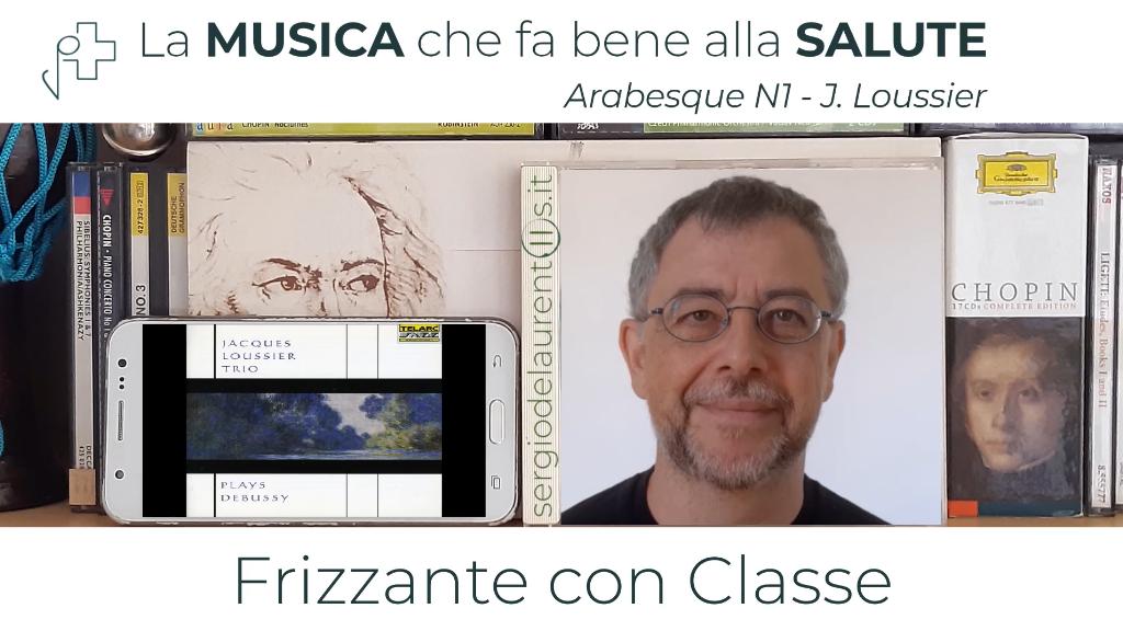 003 - VideoMu 001 Basso Anteprima