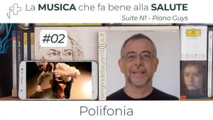006 - VideoMu 002 Basso Anteprima