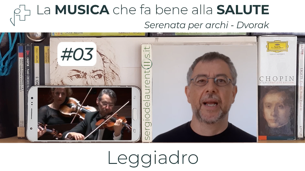 012 - VideoMu 003 Basso Anteprima
