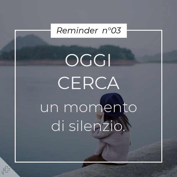 016 - Remind 003