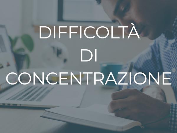 Concentrazione2