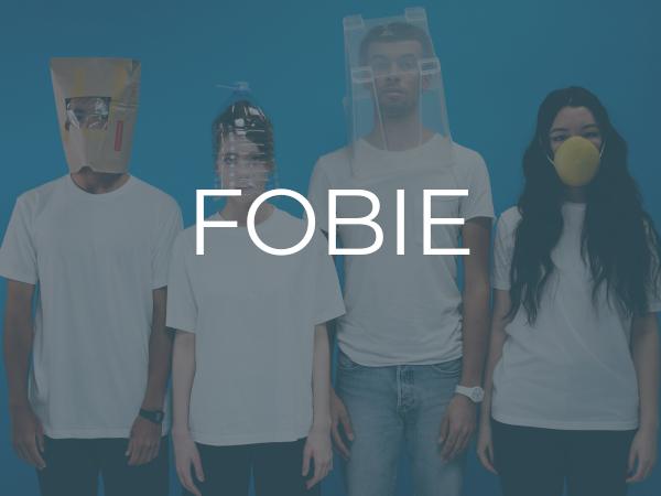 Fobie2